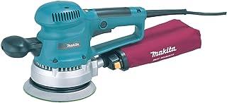 Makita BO6030/2 240V 150mm Random Orbit Sander