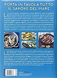 Zoom IMG-1 1000 ricette di mare
