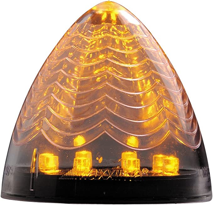 mm20crt bumble bee pear light color 28x17x6