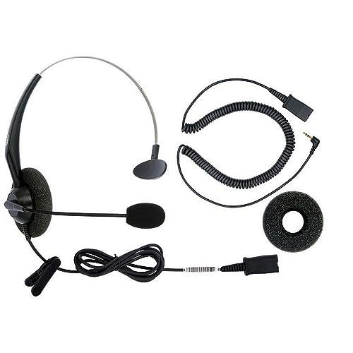 Corded Landline Phone Amazon Ca