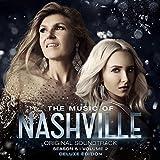 The Music Of Nashville: Original Soundtrack Season 5 Volume 2 [Deluxe Edition]