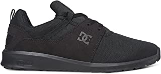 dc gym shoes
