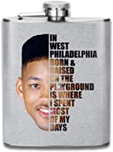 Best fresh prince of bel air tour Reviews