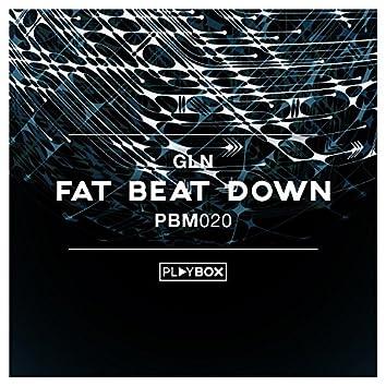 Fat Beat Down