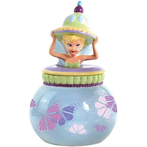 Disney Cookie Jars >> Disney Cookie Jars Amazon Com