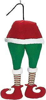 Best posable elf legs Reviews