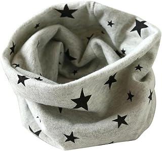 VENMO Schals Baby Baumwolle Schals in verschiedenen Farben
