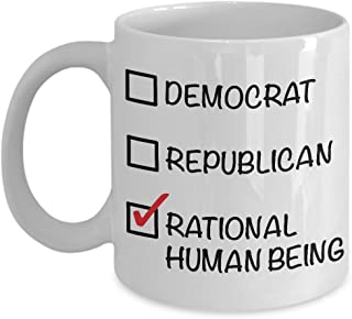 Best gifts for political junkies Reviews