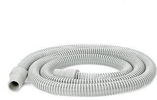 Respionics Lightweight White Tubing 1032907!!!