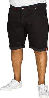 CNALKjd Casual Summer Shorts Men Plus Size 7XL 8XL Board Camouflage Beach Shorts Mens Sportwear Short Pants Quick Dry