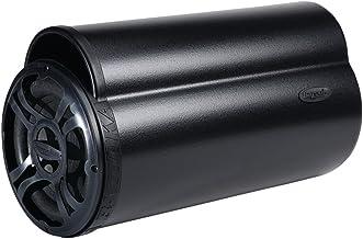 Bazooka BT8024DVC BT Series 8-Inch 4-Ohm Dual Passive Tube