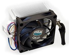 Cooler Master AM2 / AM3 CPU Cooler