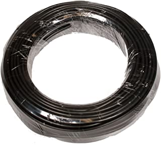 Best 16 gauge direct burial wire Reviews