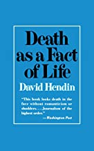 Death as a Fact of Life
