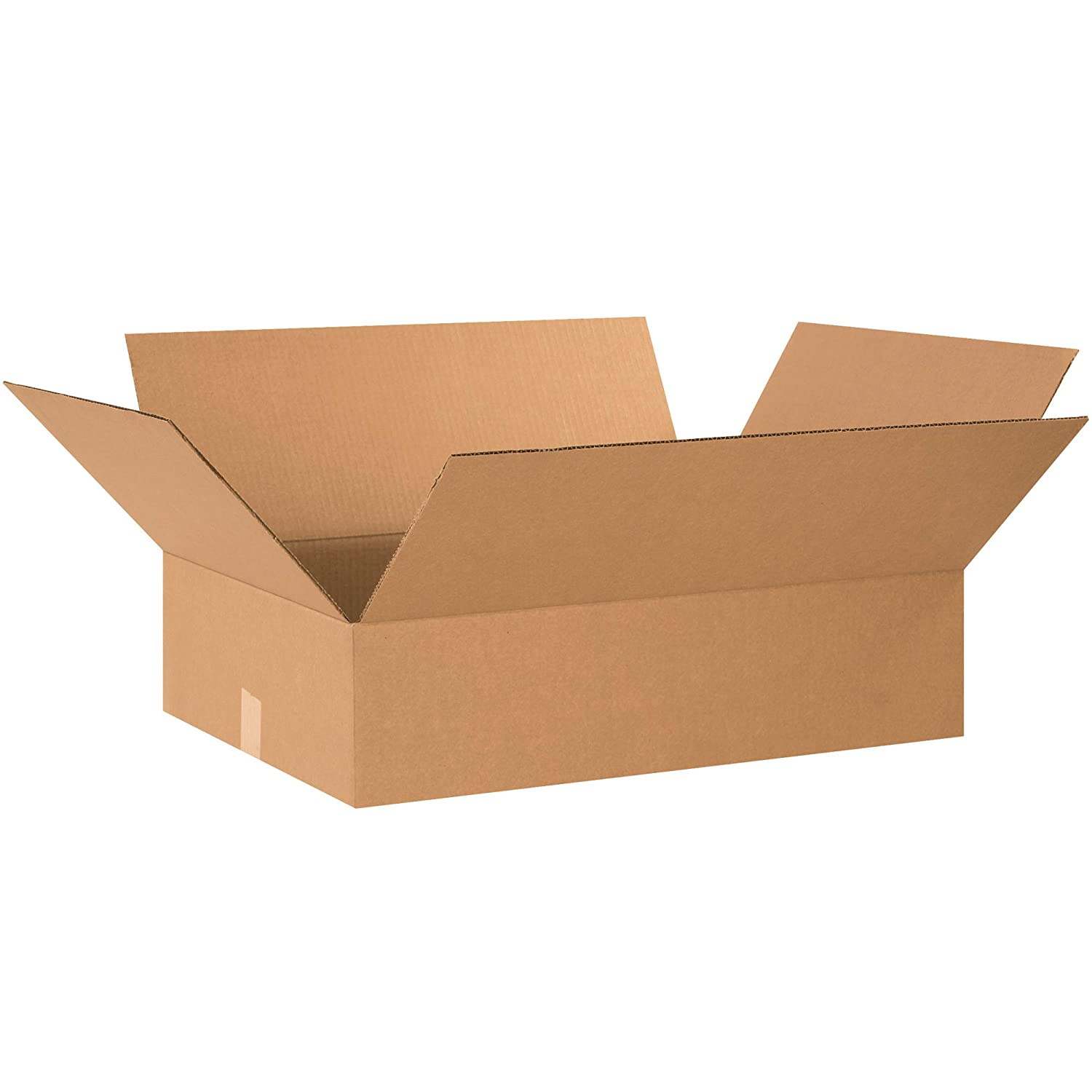 Max 63% OFF Aviditi Recycled Max 87% OFF Corrugated Cardboard Boxes 24