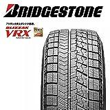 【 4本セット 】 155/65R14 BRIDGESTONE(ブリヂストン) BLIZZAK VRX スタッドレスタイヤ * ブリザック史上最高性能