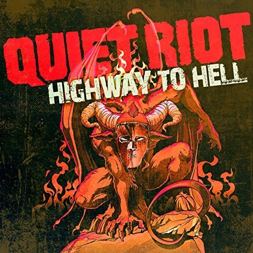 Highway To Hell [Vinilo]