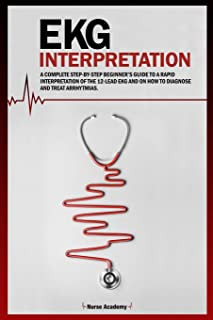 Aacn Procedure Manual For Critical Care 7th Edition