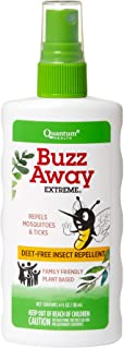 Best child friendly bug repellent Reviews