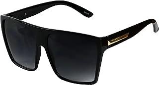 mono eyewear