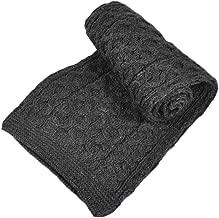 Best mens aran scarf Reviews