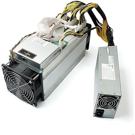 amazon bitcoin miner s9