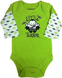 0cf4cba2f Amazon.com  Faded Glory - Kids   Baby  Clothing
