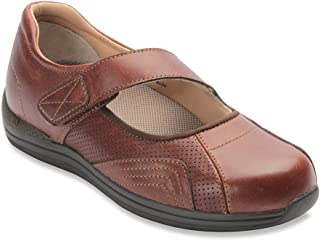 Drew Heather Women's Oxford