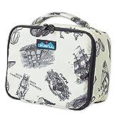 KAVU Lifesaver Backpack, Natural Diver