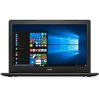 Dell Inspiron 15 3000 15.6