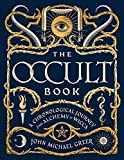 Occult Books