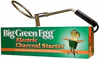 Big Green Egg Electric Starter