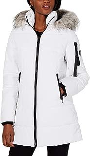 Women's Arctic Coat