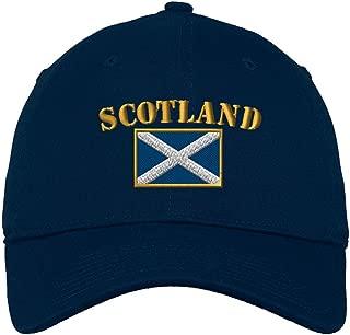 Best scotland baseball cap Reviews