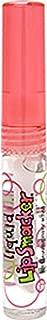 Lip Smacker Clear Shine Liquid Lip Gloss, Strawberry Kiwi [192] 0.09 oz