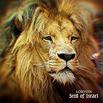 Seed of Israel