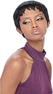 Best outre pixie wig Reviews