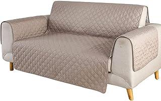 Amazon.es: fundas de sofa resistente al agua - 4 estrellas y más