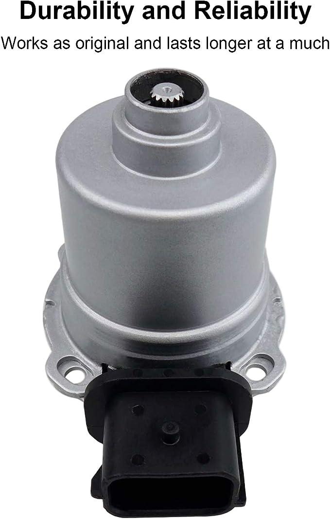 AE8Z7C604A Automobile Automatic Transmission Clutch Actuator Car ...