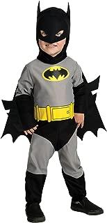 batman costume 12 18 months
