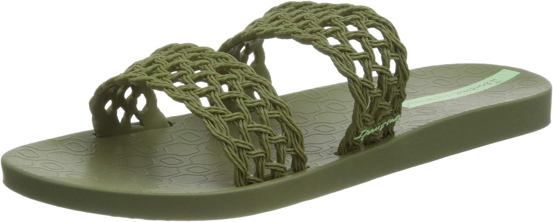 Ipanema Women's Mules Slide Sandal