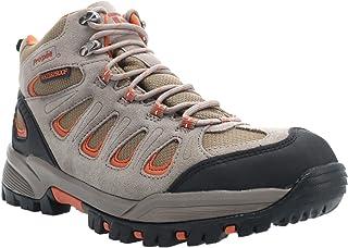 حذاء المشي للرجال Propét Ridge Walker