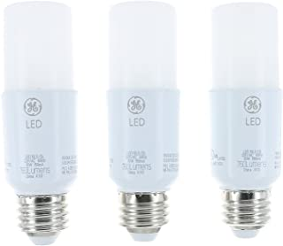 Best ge led bright stik 60w Reviews