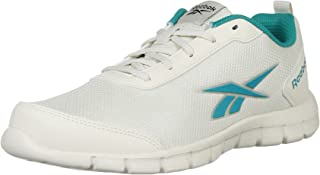 Reebok Women's Revolution Tr Vector Track and Field Shoe