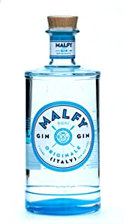 Malfy Gin Originale 1,0 Liter