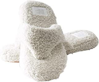 b2c パイルトングスリッパ 抗菌&防臭 M(ウォームグレー)|パイル パイル地 タオル地 湯上りスリッパ スリッパ 室内 おしゃれ 来客 ルームシューズ レディース メンズ