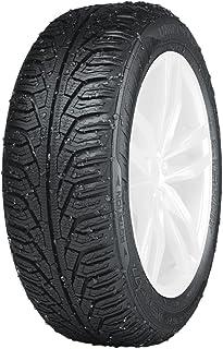 Suchergebnis Auf Für Pkw Reifen Klasse 3 Pkw Reifen Auto Motorrad