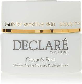 Declaré Hydro Balance Ocean's Best, voor dames, 50 ml