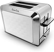 delonghi kettle and toaster set white