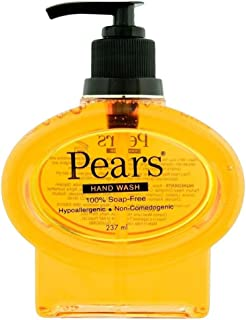 Pears Liquid Handwash (237ml)